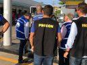 Defesa do Consumidor de Cabo Frio multa postos de gasolina por aumento do preço dos combustíveis