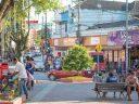 Coronavírus: Maricá tem regras definidas para auxílio trabalhador autônomo e informal