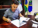 Coronavírus: prefeito de São Pedro da Aldeia é internado e aguarda resultado de exame