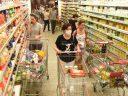 Supermercados de Niterói passam a atender idosos em horário exclusivo