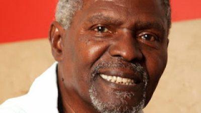 Secretaria de Estado de Cultura apoia Encontro de Cinema Negro Zózimo Bulbul