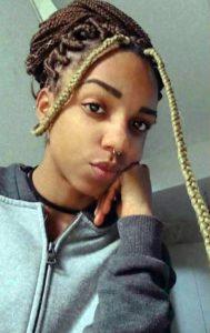 Morre uma jovem de 18 anos após ser baleada em comunidade de São Gonçalo