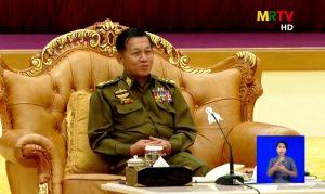 Junta de Myanmar reprime oposição ao golpe com bloqueio ao Facebook