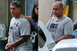 Justiça analisa nesta terça-feira recurso que busca impedir ida a júri popular de acusados de matar Marielle Franco