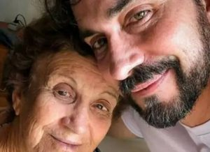 Após complicações por Covid-19, morre a mãe do Padre Fábio de Melo