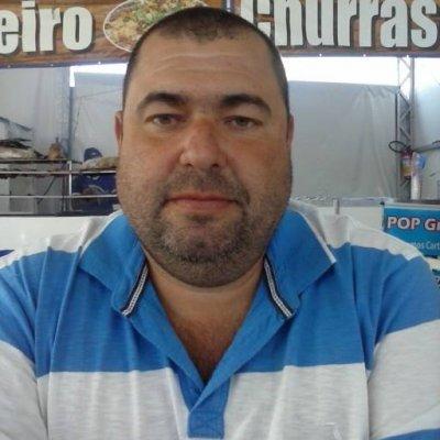 Macaé: Ministério Público Estadual recomenda exoneração do irmão do prefeito