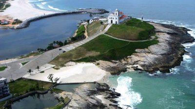 Prefeitura de Saquarema começa a oferecer atendimento psicológico para moradores