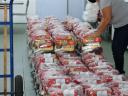 Distribuição dos Kits de Reforço da Alimentação Escolar é retomada em Rio Bonito