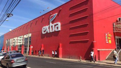 Assaí fecha negociação e compra 71 pontos do Extra do Grupo Pão de Açúcar