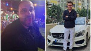 Homem compra saliva com Covid-19 e tenta matar o chefe 'envenenado'