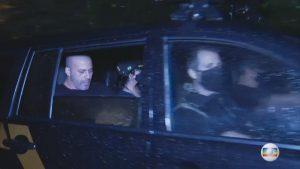 Deputado Daniel Silveira faz apologia ao AI-5 e é preso pela PF