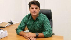 Secretário de saúde de São Gonçalo está no beco sem saída por conta de vacinação da covid-19