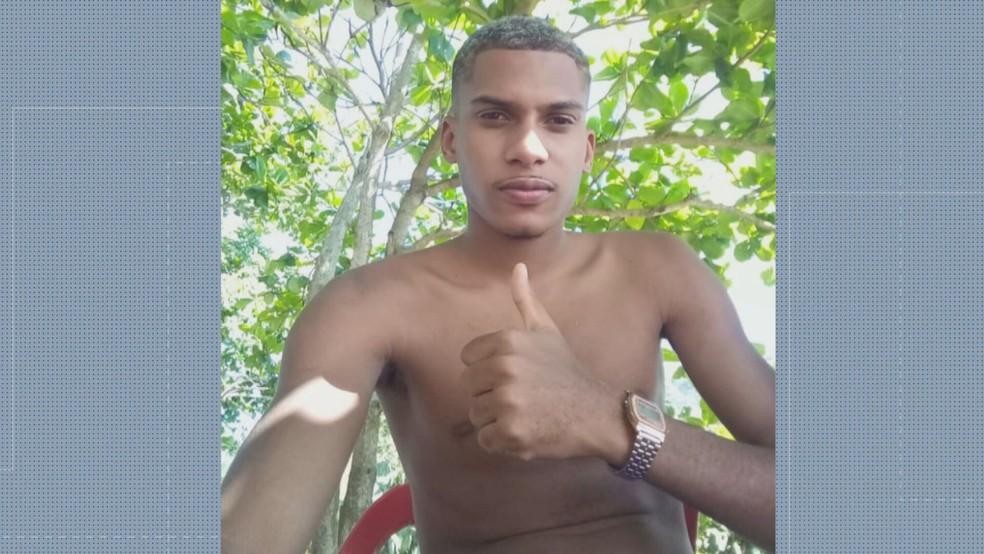 Frentista morre baleado durante tiroteio em São Gonçalo