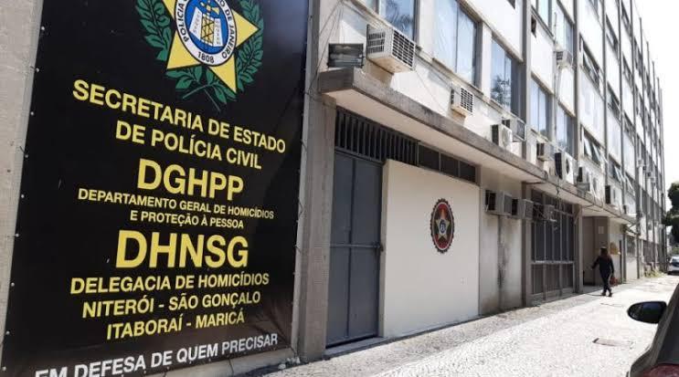 Ataque a tiros deixa 3 mortos e um ferido no condomínio 'Minha Casa Minha Vida'