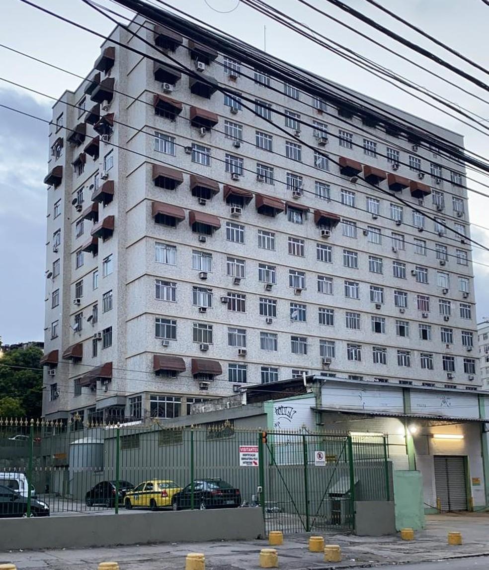 Mandados de busca e apreensão nas cidades de Rio Bonito, Saquarema e Rio de Janeiro