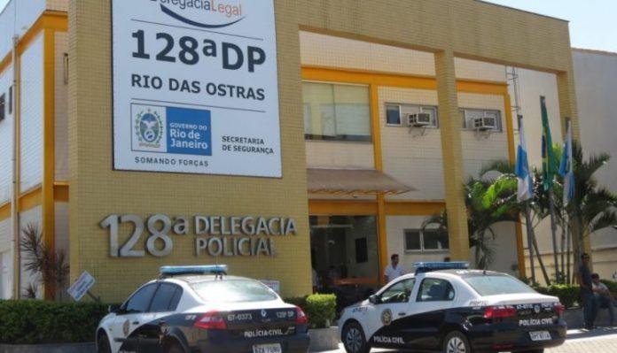 Bebê de 1 ano é estuprado em Rio das Ostras pelo padrasto