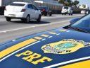 Operação Estrada Segura em São Gonçalo contra crimes cometidos na BR-101