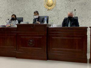 Justiça suspende CPI que investigava atos da presidência da Câmara de Vereadores de Rio Bonito