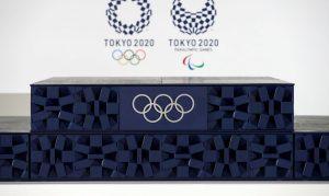 Cresce oposição à proibição de protestos no pódio dos Jogos de Tóquio