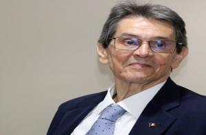 Procuradoria-Geral da República defende que prisão de Roberto Jefferson seja convertida em domiciliar