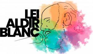 Em segunda chamada, Secretaria de Cultura de Tanguá convoca artistas para acesso à Lei Aldir Blanc