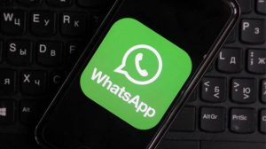 WhatsApp vai parar de funcionar em mais de 40 modelos de smartphones em 1º de novembro