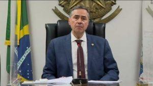 TRE-RJ faz auditoria em urnas eletrônicas em cidades que elegem novos prefeitos neste domingo, como Silva Jardim