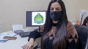 São Gonçalo recebe selo do Programa Nacional de Prevenção à Corrupção