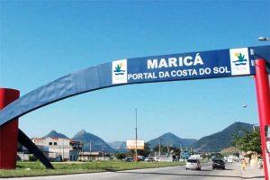 Maricá: Justiça suspende decreto que exigia comprovação de vacinação para entrar em locais de uso coletivo
