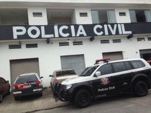 Homem é preso acusado de matar pedreiro e decepar o pênis, no litoral paulista