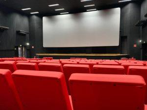 Prefeitura de Maricá abre inscrições para cursos gratuitos na área de audiovisual