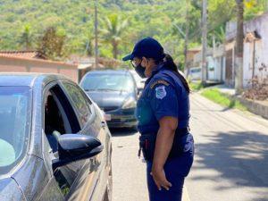 Prefeitura de Maricá reforça segurança durante feriado prolongado de Independência