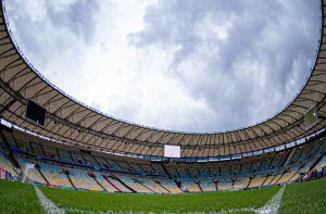 Depois da polêmica, Prefeitura do Rio e Flamengo vão se reunir para discutir liberação de público no Maracanã
