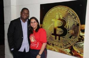 """Polícia Civil investiga indícios da ligação de pessoas próximas ao """"faraó dos bitcoins"""" com o tráfico de drogas"""