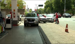 Teresina, no Piauí, é a capital com a gasolina mais cara do país, diz levantamento da ANP