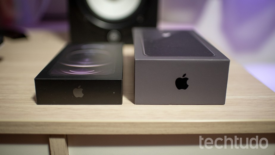 Apple reduz preço do iPhone 12 no Brasil; queda chega a R$ 1.500