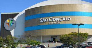 Shoppings em São Gonçalo, Niterói e Itaboraí concedem descontos na Semana Brasil, até o dia 13