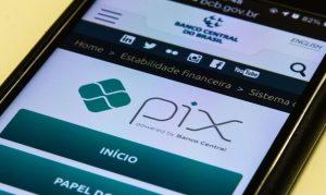Bancos têm até o dia 4 de outubro para limitar PIX noturno a R$ 1 mil