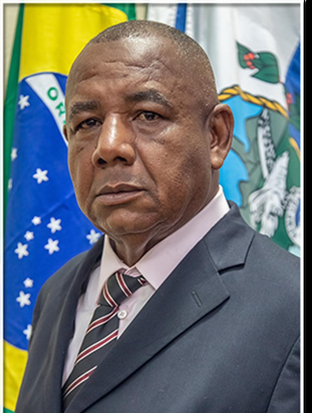 Polícia Civil investiga assassinato de vereador Quinzé, de Duque de Caxias