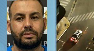 Suspeito de financiar mega-assalto em Araçatuba, São Paulo, é preso