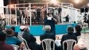 """Leilão """"Raízes da Pecuária"""" reúne empresários de várias partes do Estado em Rio Bonito"""