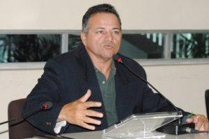 Polícia Federal prende ex-deputado Isaac Alcolumbre, primo do senador Davi Alcolumbre, em operação contra tráfico internacional de drogas no Amapá