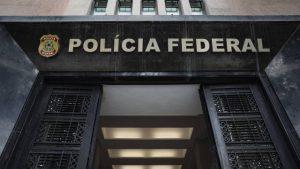 Polícia Federal prende 160 suspeitos de tráfico de drogas e armas no Rio e em mais 9 estados